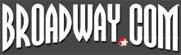 Bway.comLogo
