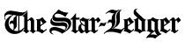 Grinch Star-Ledger Logo