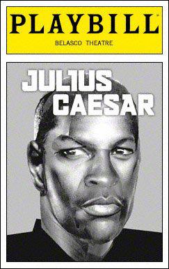 Julius Casear
