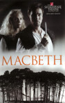 Macbeth at the Shakespeare Theatre Company