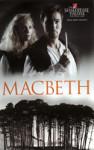 Macbeth at the Shakespeare Theatre Company