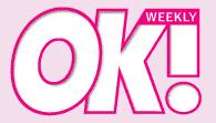 OK Weekly