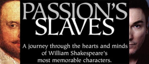 Passion's Slaves