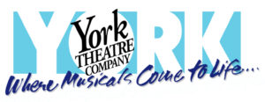 York Theatre Company