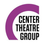 Center Theatre Group LA
