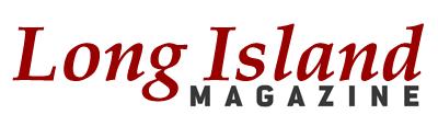 Long Island Magazine