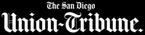 The San Dieog Union Tribune