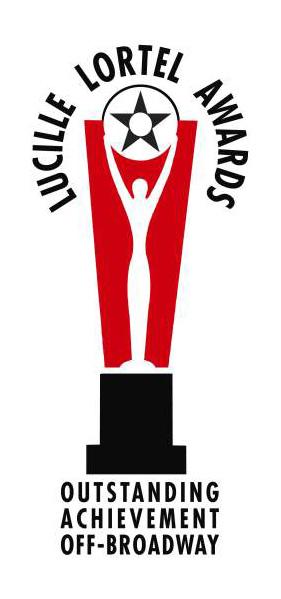 Lucille Lortel Awards